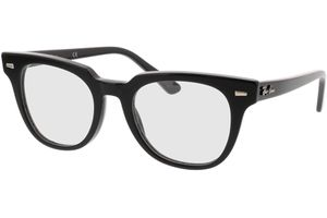 Ray-Ban Meteor RX5377 2000 50-20
