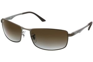 Ray-Ban RB3498 029/T5 61-17