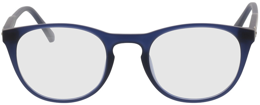 Picture of glasses model Calvin Klein Jeans CKJ20511 405 50-22 in angle 0