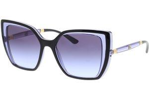 Dolce&Gabbana DG6138 32744Q 55-18