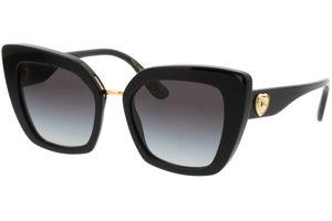 Dolce&Gabbana DG4359 501/8G 52-20