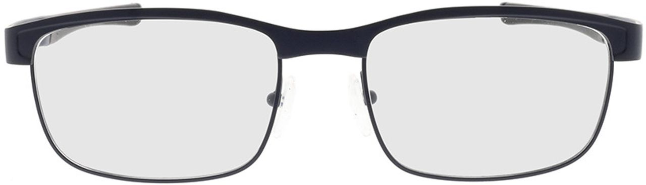 Picture of glasses model Oakley Surface Plate OX5132 09 54-18 in angle 0