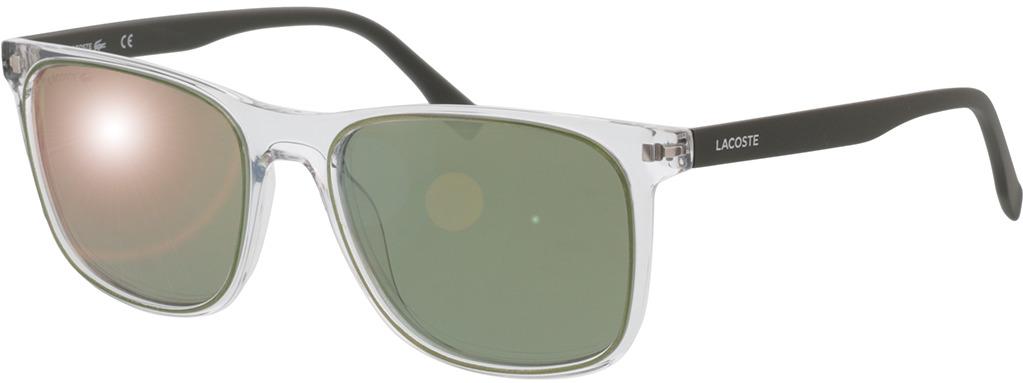 Picture of glasses model Lacoste L882S 317 55-18