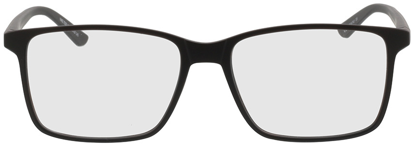 Picture of glasses model Nike NIKE 7033 203 55-16 in angle 0