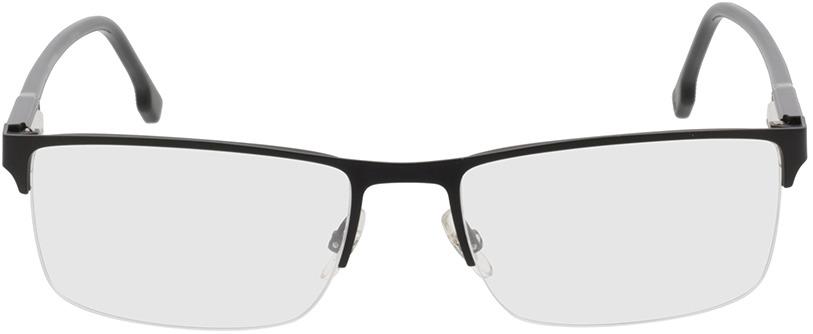 Picture of glasses model Carrera CARRERA 243 003 55-18 in angle 0