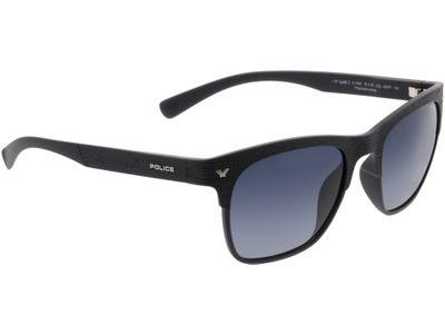 Brille Police S1950 W87P 53-20