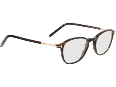 Brille Tom Ford FT5397 052