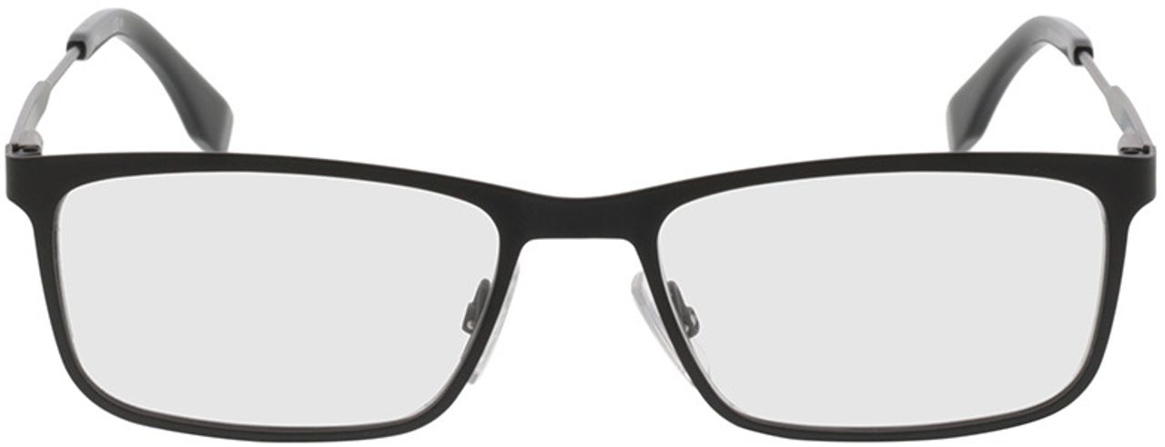Picture of glasses model Boss BOSS 0997 807 53-17 in angle 0