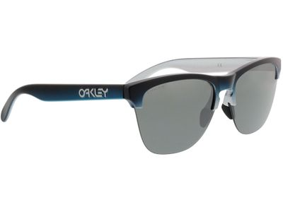 Brille Oakley Frogskins Lite OO9374 16 63-10