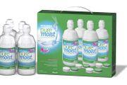 OPTI-FREE® PureMoist® Systempack 4 x 300ml
