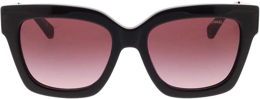 Picture of glasses model Michael Kors MK2102 33448H 54-18 in angle 0