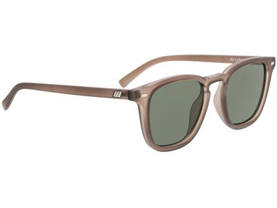 Brille Le Specs No Biggie LSP 1702054 49-20