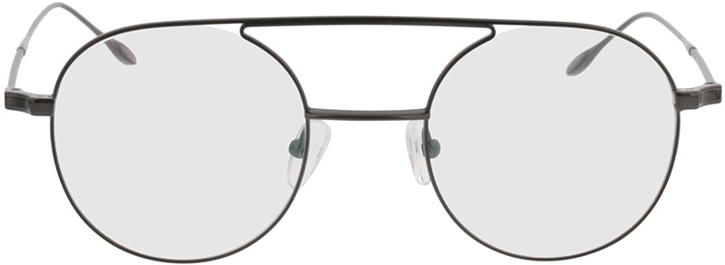 Picture of glasses model Harlem pulver in angle 0