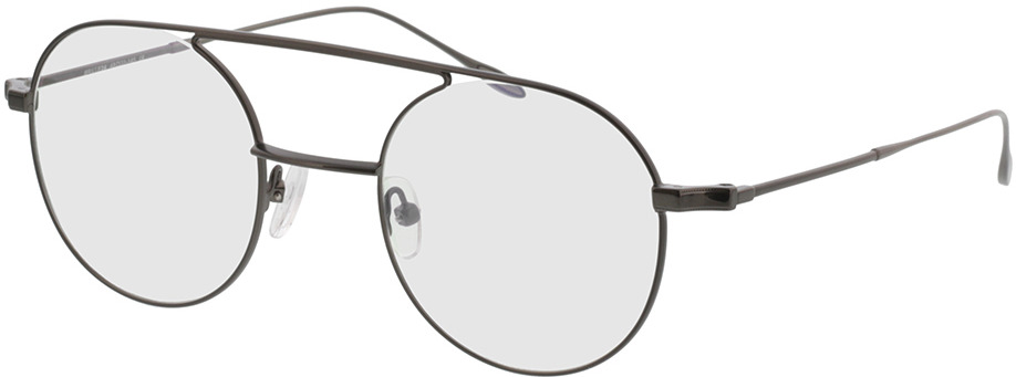 Picture of glasses model Harlem pulver in angle 330