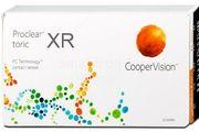 Proclear Toric XR 6er Box