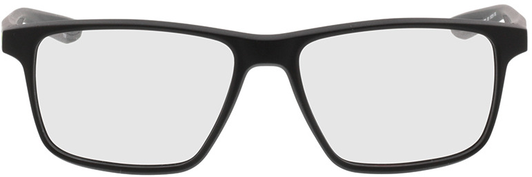 Picture of glasses model Nike 5002 001 51-15 in angle 0