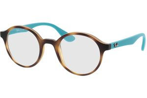 Ray-Ban Junior RY1561 3779 43-20
