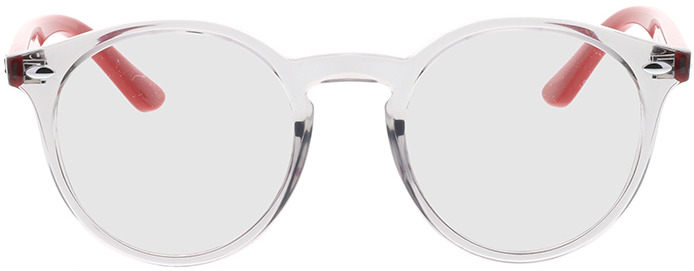 Picture of glasses model Ray-Ban Junior RY1594 3812 44-19 in angle 0