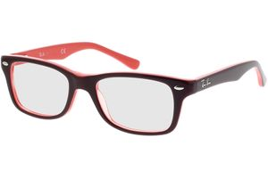 Ray-Ban Junior RY1531 3840 46-16
