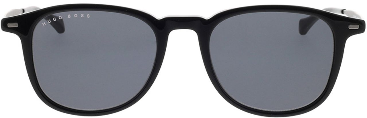 Picture of glasses model Boss BOSS 1094/S 807 51-20 in angle 0