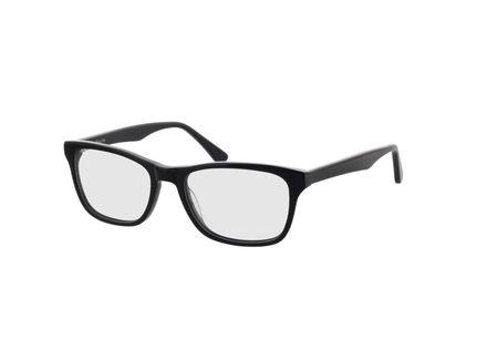 https://img42.brille24.de/eyJidWNrZXQiOiJpbWc0MiIsImtleSI6InNvdXJjZVwvY1wvOFwvOFwvMzAyMlwvMzYwZ2VuXC8wMDAwXC8zMzAuanBnIiwiZWRpdHMiOnsicmVzaXplIjp7IndpZHRoIjo0NTAsImhlaWdodCI6MzI1LCJmaXQiOiJjb250YWluIiwiYmFja2dyb3VuZCI6eyJyIjoyNTUsImciOjI1NSwiYiI6MjU1LCJhbHBoYSI6MX19fX0=