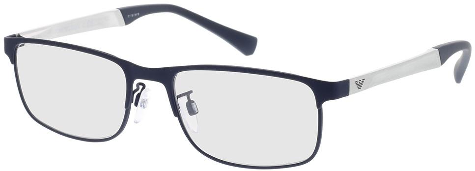 Picture of glasses model Emporio Armani EA1112 3131 54-18 in angle 330