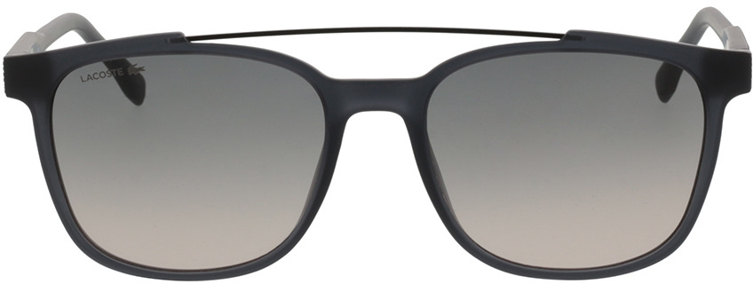 Picture of glasses model Lacoste L923S 024 54-18 in angle 0