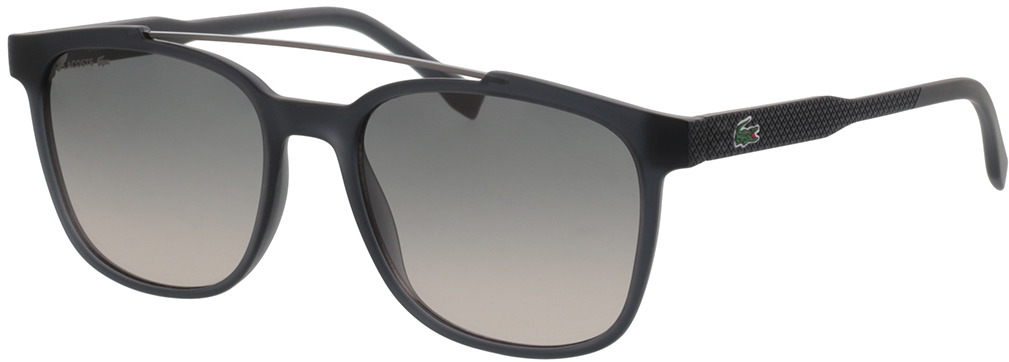 Picture of glasses model Lacoste L923S 024 54-18 in angle 330