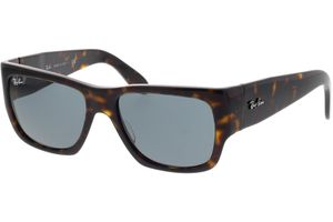 Ray-Ban Nomad RB2187 902/R5 54-17