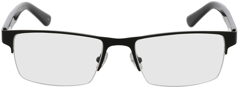 Picture of glasses model Lacoste L2237 002 53-18 in angle 0