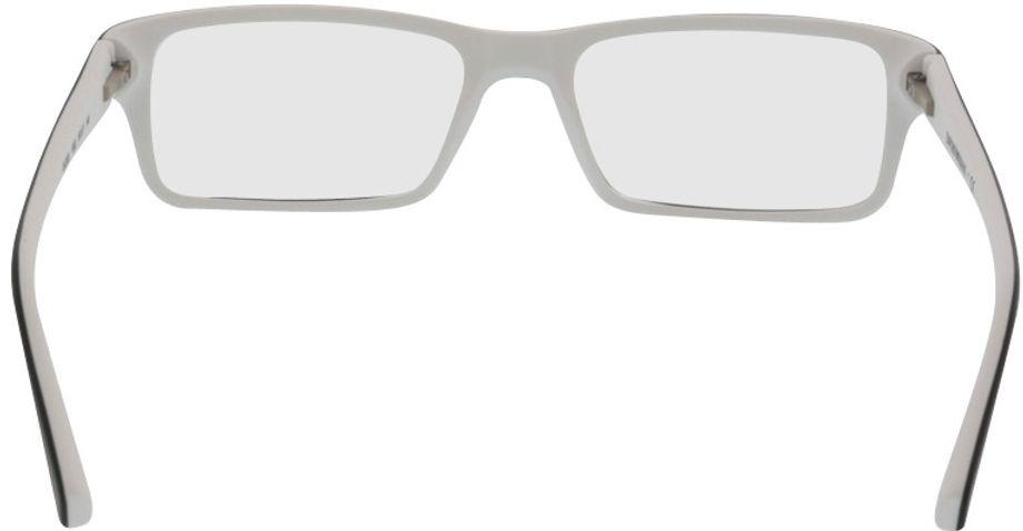 Picture of glasses model Emporio Armani EA3003 5322 54-17 in angle 180