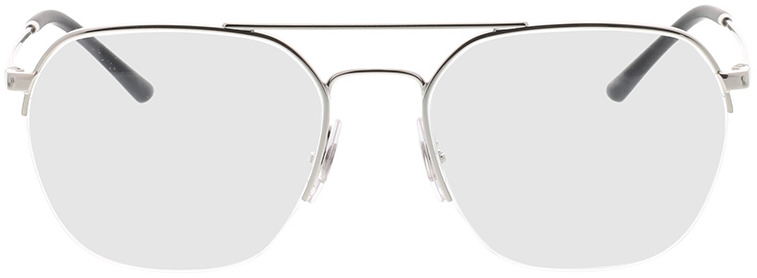 Picture of glasses model Ray-Ban RX6444 2501 53-18 in angle 0
