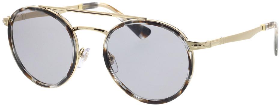 Picture of glasses model Persol PO2467S 1100R5 50-20
