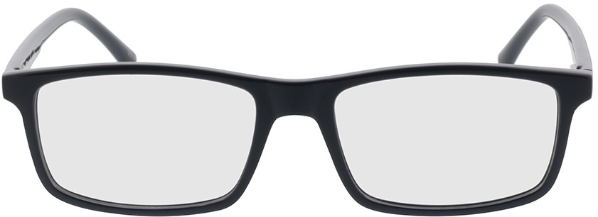 Picture of glasses model Lacoste L2858 424 54-17 in angle 0