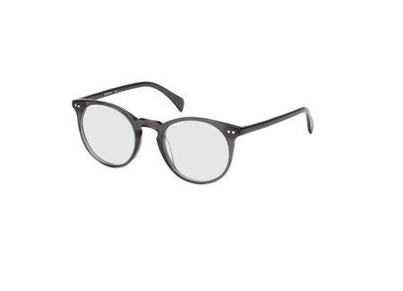 https://img42.brille24.de/eyJidWNrZXQiOiJpbWc0MiIsImtleSI6InNvdXJjZVwvY1wvYlwvZlwvMzc1OVwvMzYwZ2VuXC8wMDAwXC8zMzAuanBnIiwiZWRpdHMiOnsicmVzaXplIjp7IndpZHRoIjo0NTAsImhlaWdodCI6MzI1LCJmaXQiOiJjb250YWluIiwiYmFja2dyb3VuZCI6eyJyIjoyNTUsImciOjI1NSwiYiI6MjU1LCJhbHBoYSI6MX19fX0=