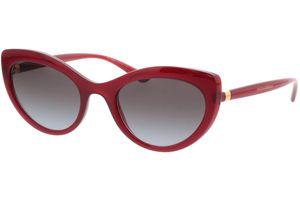 Dolce&Gabbana DG6124 15518G 53-21