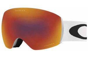 Oakley Skibrille FLIGHT DECK OO7050 705035