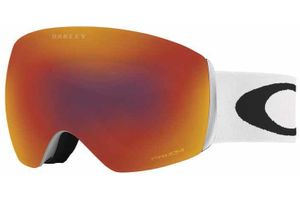 Skibrille FLIGHT DECK OO7050 705035