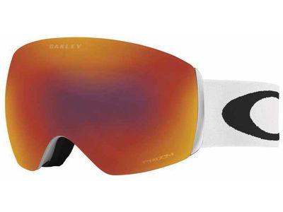Brille Oakley Skibrille FLIGHT DECK OO7050 705035