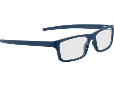 Brille Nador-dunkelblau