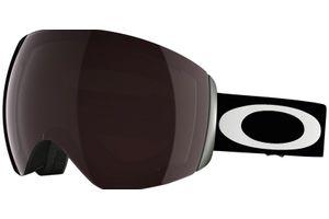 Skibrille FLIGHT DECK OO7050 705001