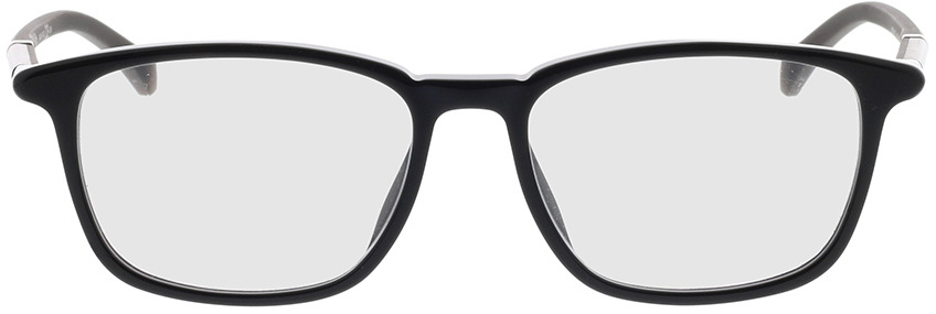 Picture of glasses model Boss BOSS 1133 807 54-17 in angle 0