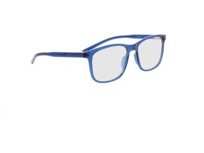 Brille Puma PU0184O-011 57-19