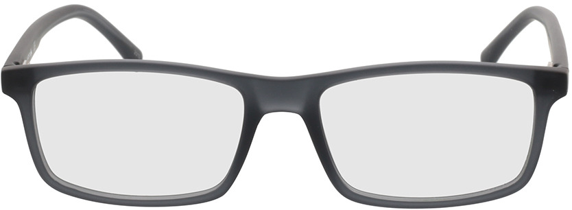 Picture of glasses model Lacoste L2858 024 54-17 in angle 0