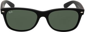 Picture of glasses model Ray-Ban New Wayfarer RB2132 622 55-18
