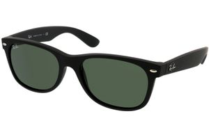 Ray-Ban New Wayfarer RB2132 622 55-18