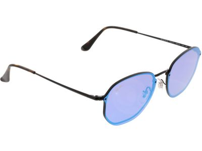 Brille Ray-Ban RB3579N 153/7V 58-15