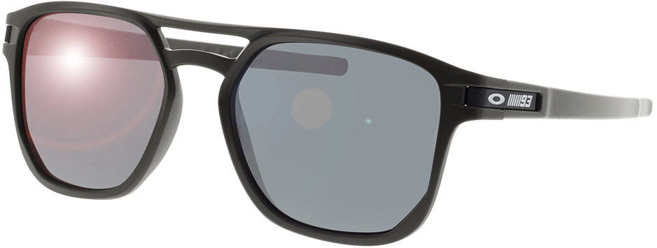 Picture of glasses model Oakley OO9436 10 54-18