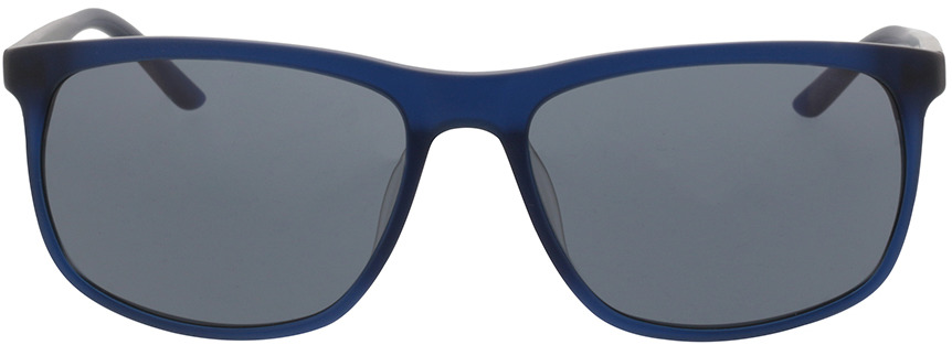 Picture of glasses model Nike LORE CT8080 410 58-17 in angle 0