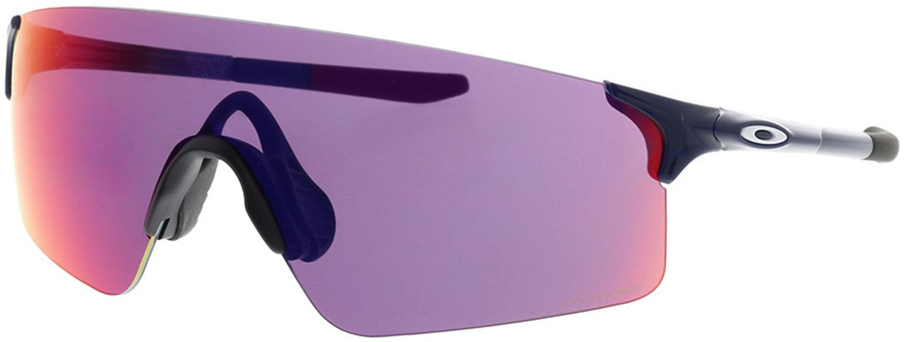 Picture of glasses model Oakley OO9454 945413 38 150-0 in angle 330